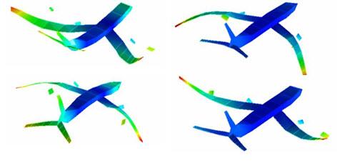 Flutter webinar_tcm27-46727.jpg