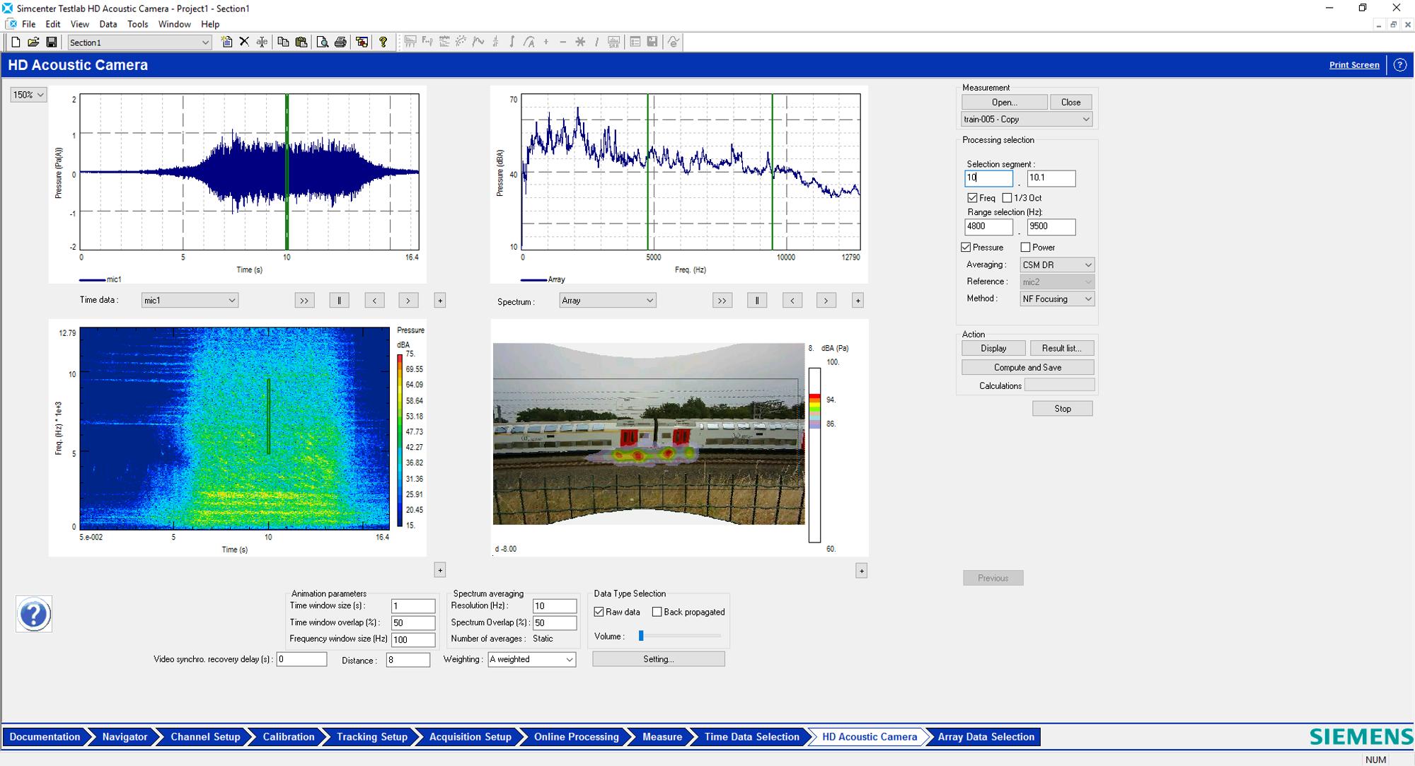 HDCAM 18 screenshot CSM DR method.png