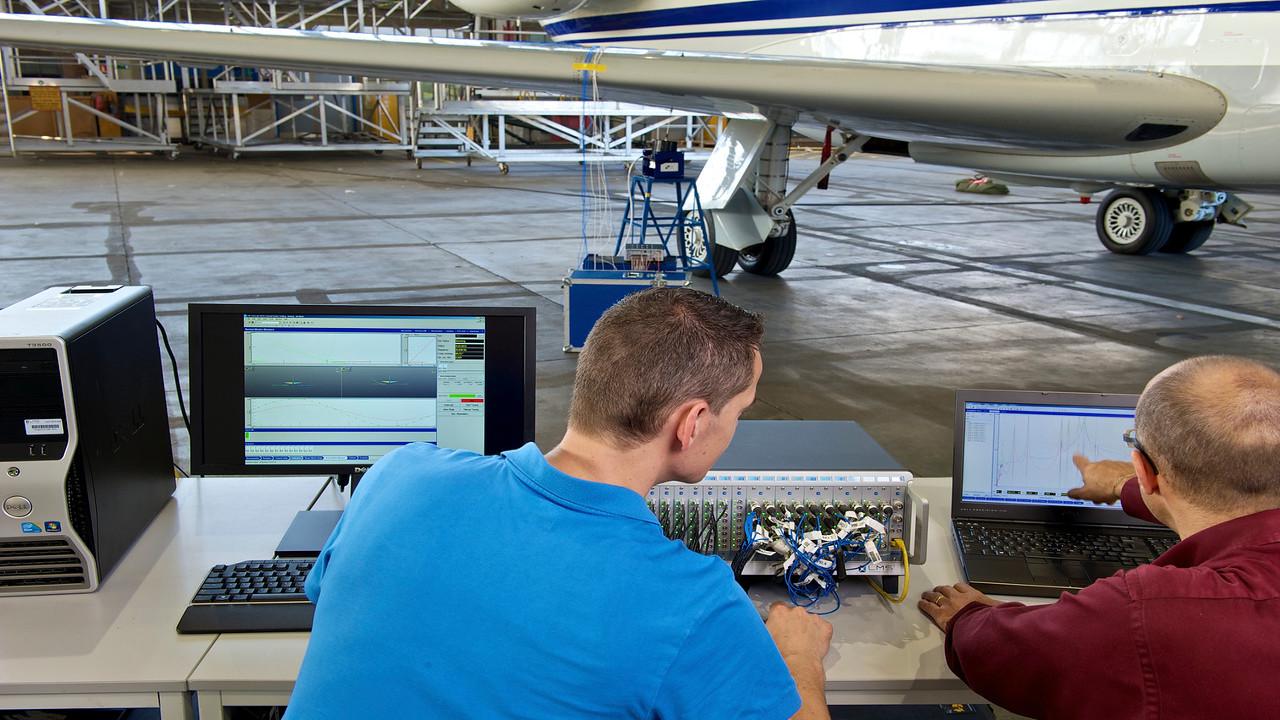 Image - GE-3360 A&D Ground Vibration Test2_tcm27-32061.jpg