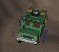 Imagine.Lab Amesim military vehicle design_tcm1023-257042.jpg