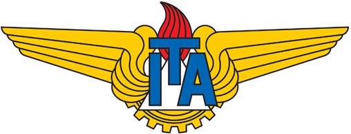 Instituto_Tecnológico_de_Aeronáutica_(logo).png