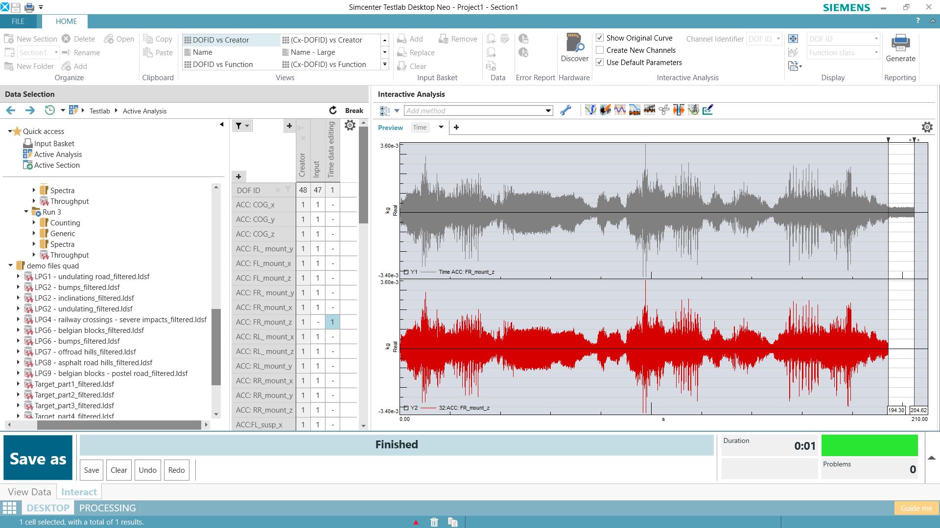 Interactive analysis.png