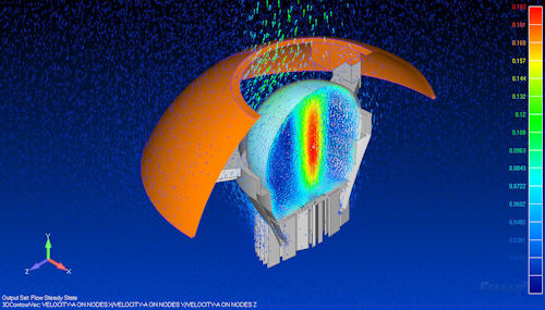 LED lamp velocity vectors-1_500x-.jpg