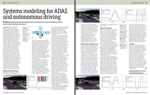 Magazine-vehicle-dynamics-2.jpg