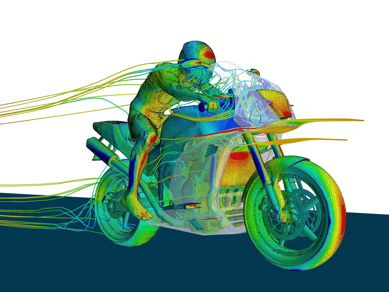 Motor cycle flow.png