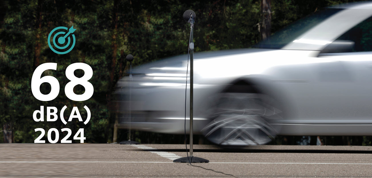 Passenger pass-by noise target 2024.jpg
