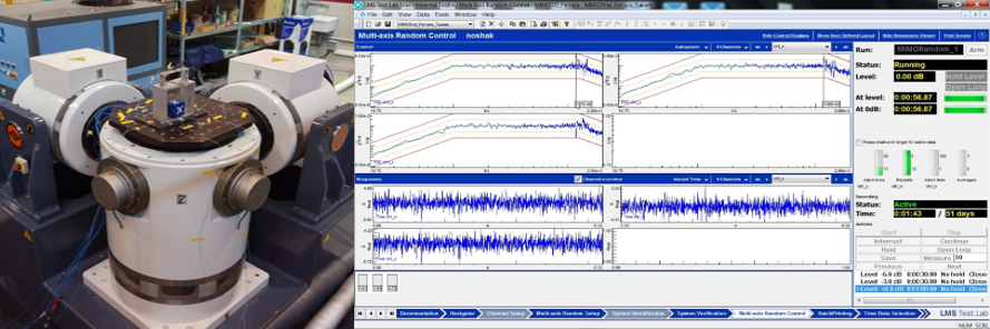 Picture 6 - Multi-axis vibration control test in practice.png