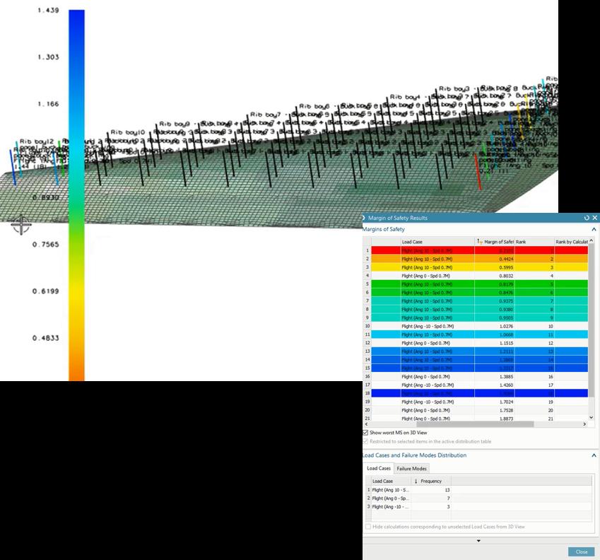 SC3D2019.1-AerostructuresComposites2.png