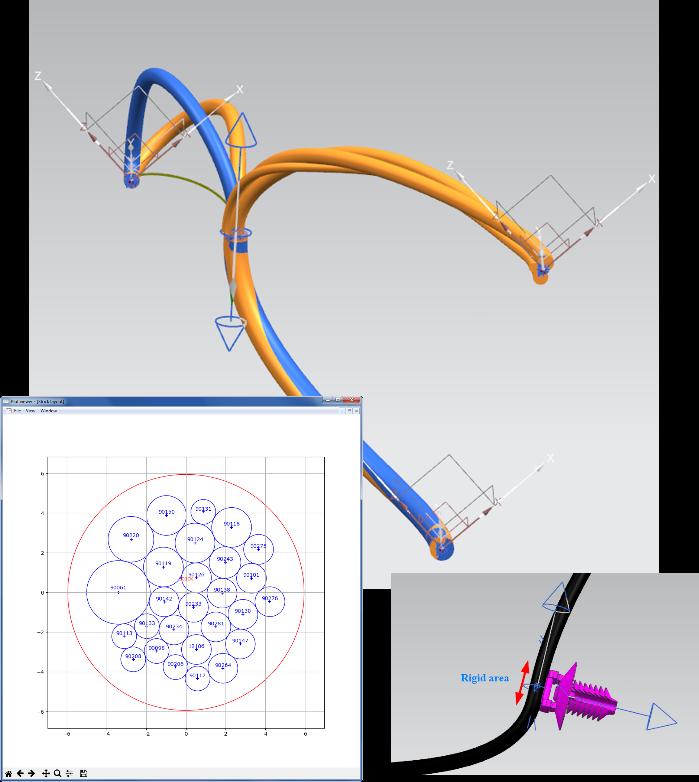 SC3D2019.1-FlexiblePipe-Cables.png