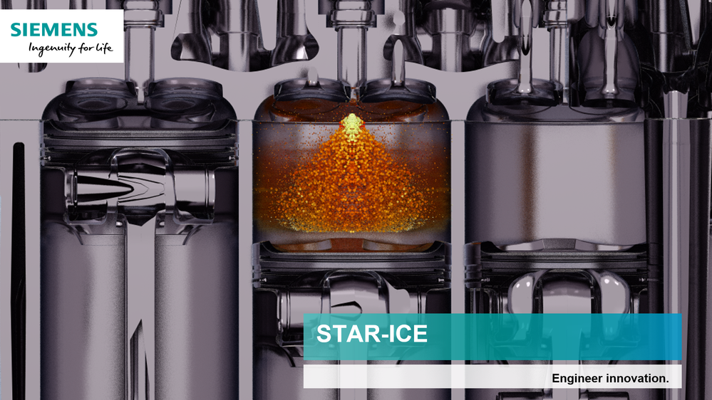 STAR-ICE Graphic.png