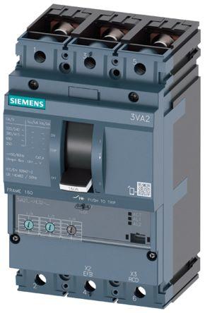 Siemens MCCB.jpg