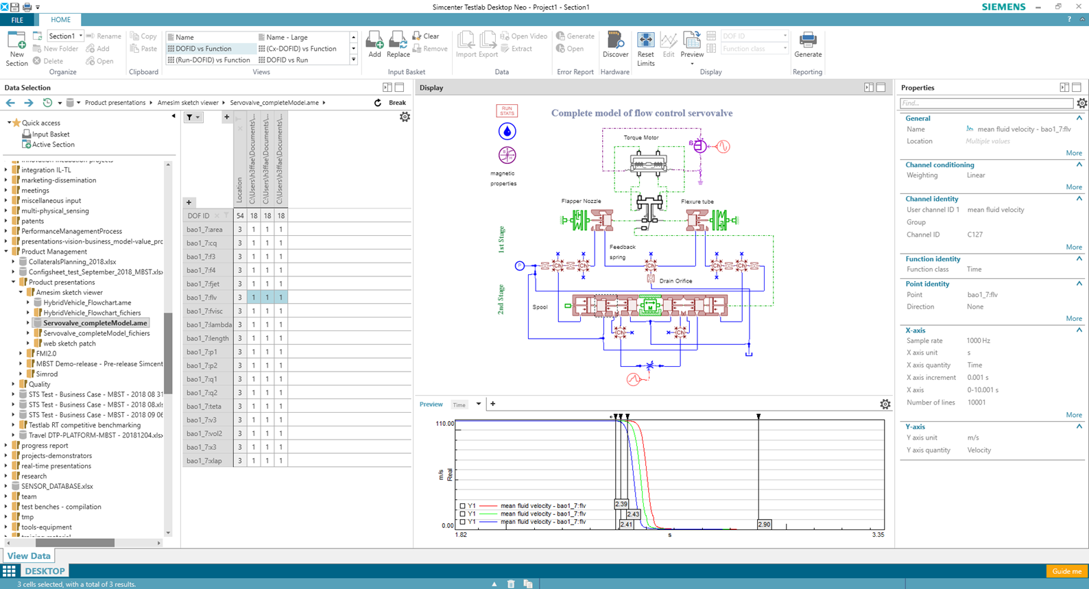 Siemens-PLM-Simcenter-Amesim-enables-transparent-access-to-simulation-results-screenshot.png
