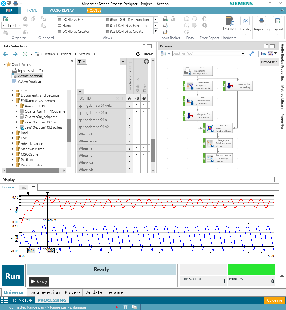 Siemens-PLM-Using-FMI-based-simution-models-for-systems-testing-TL-screenshot2.png