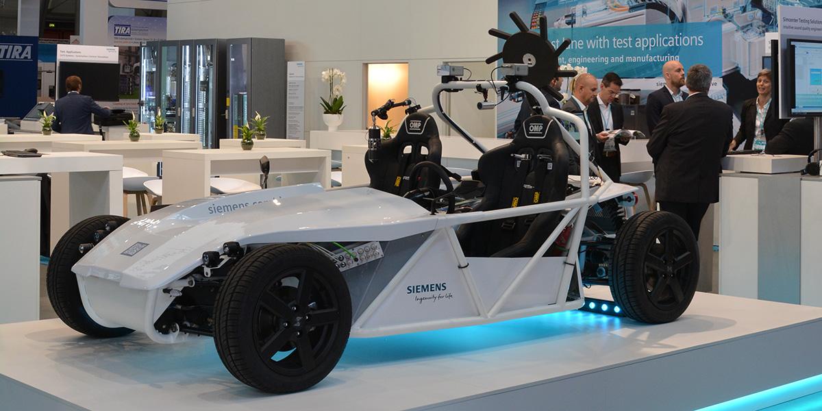 Siemens SimRod.jpg