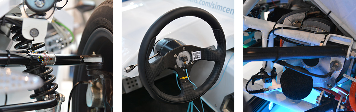 Siemens SimRod Instrumentation.jpg