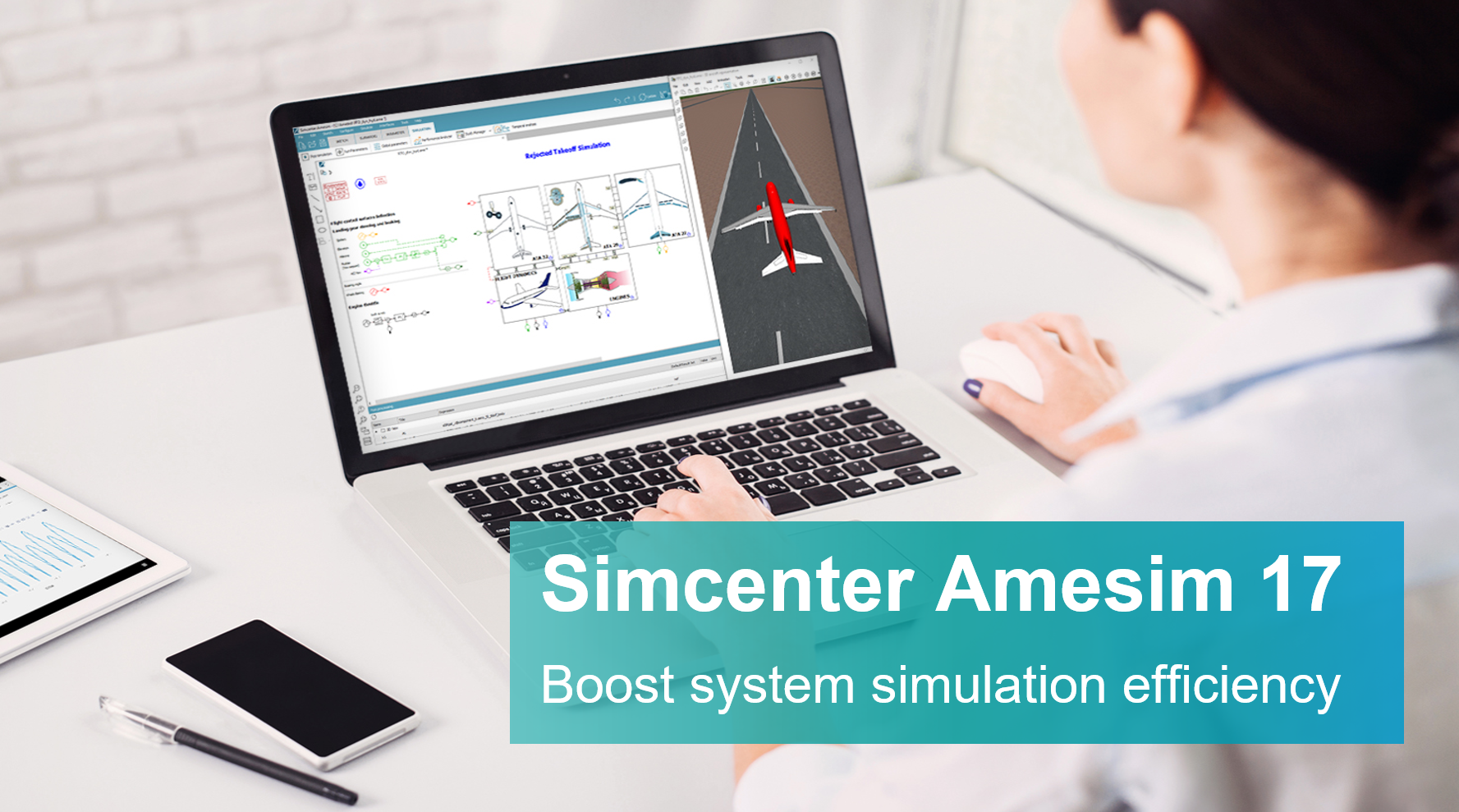 Simcenter-Amesim-17-Boost_system-simulation-efficiency.png