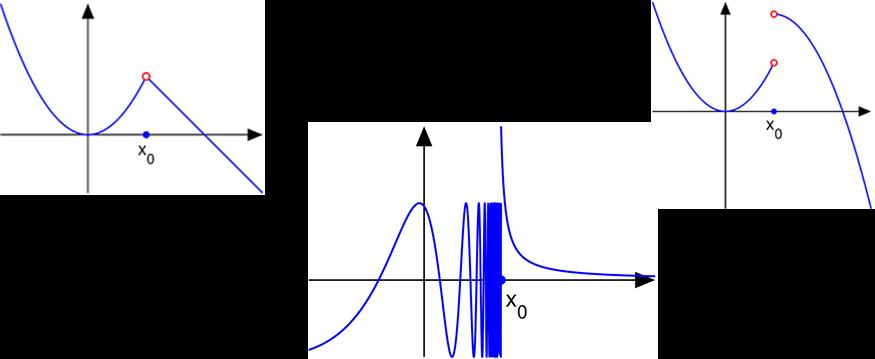 Simcenter-Amesim-model-reduction4.png