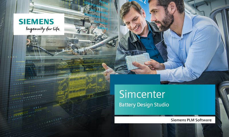 Simcenter Battery Design Studio.png