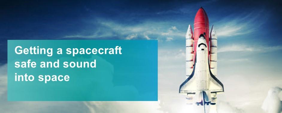 Simcenter Environmental Testing Satellite Launch.jpg