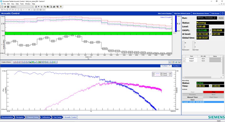 Simcenter Testlab.png