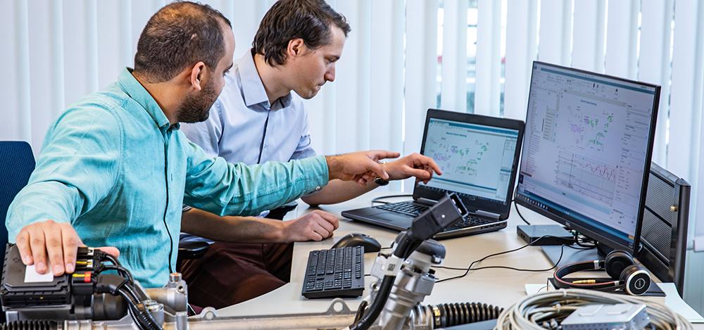 Simcenter Testlab 2019 Model-based system testing.jpg