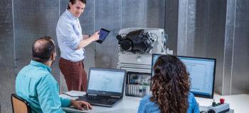 Simcenter Testlab 2019.1: What's new?