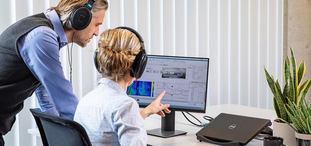 Simcenter Testlab Neo Sound Quality.jpg