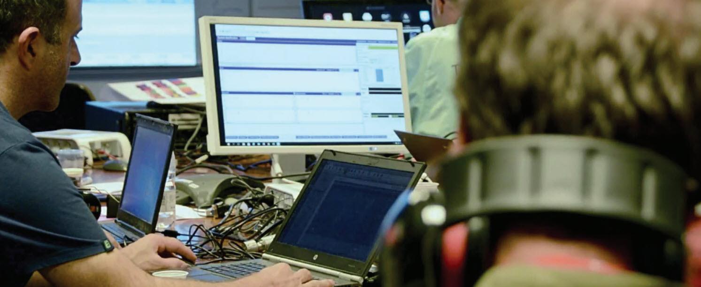 Simcenter Testlab solutions for dynamic environmental testing.jpg