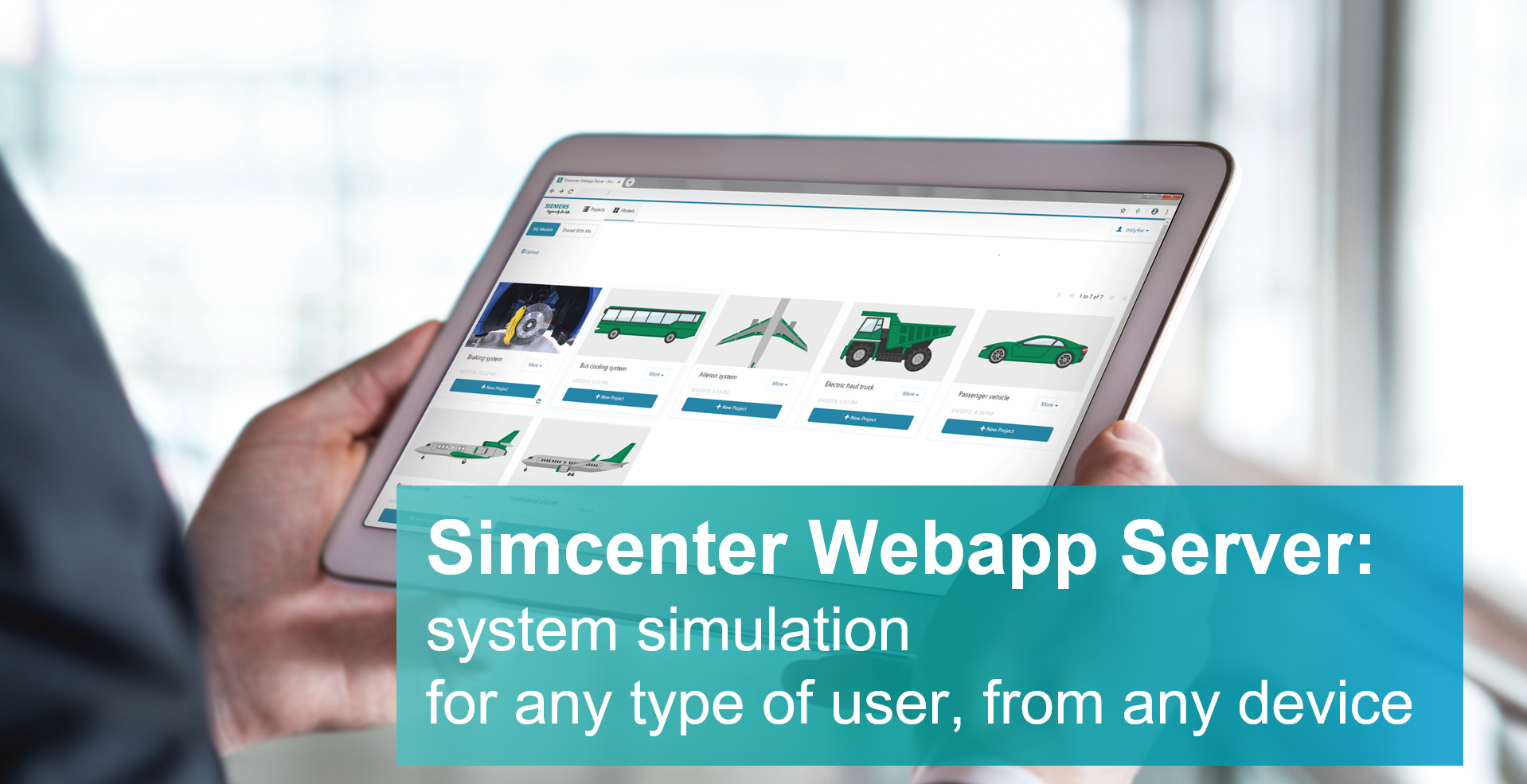 Simcenter Webapp Server.png