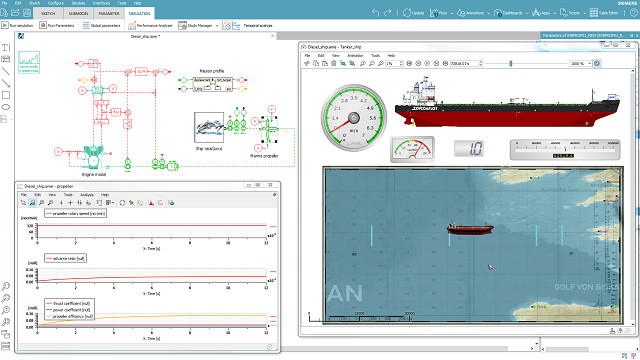 Simcenter_Amesim_for_Marine_Propulsion_systems.png