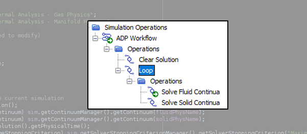 Simulation Operations replaces need for some macros (2).png