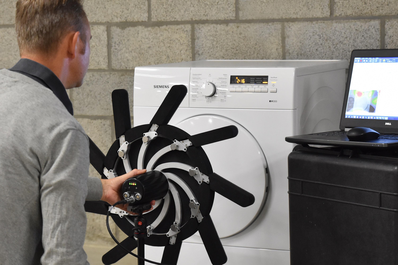 Sound Cam washing machine.jpg