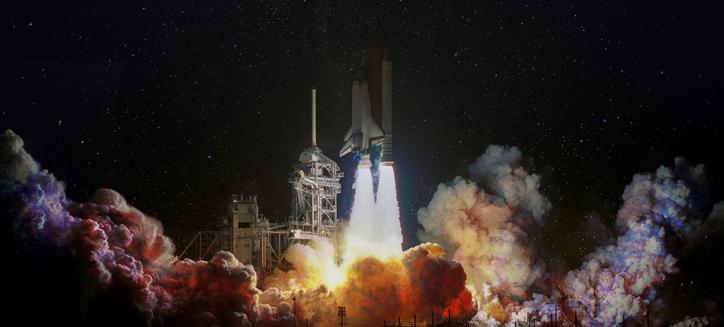 Spacecraft launch.jpg