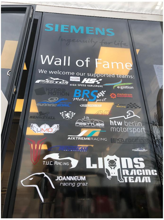 Sponsored teams_Siemens_PLM.PNG