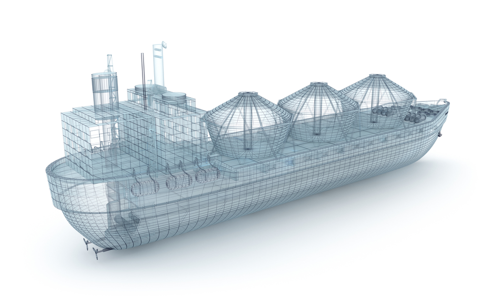 Sustainable Ship Design_Future Ships_Sustainable Shipping.png