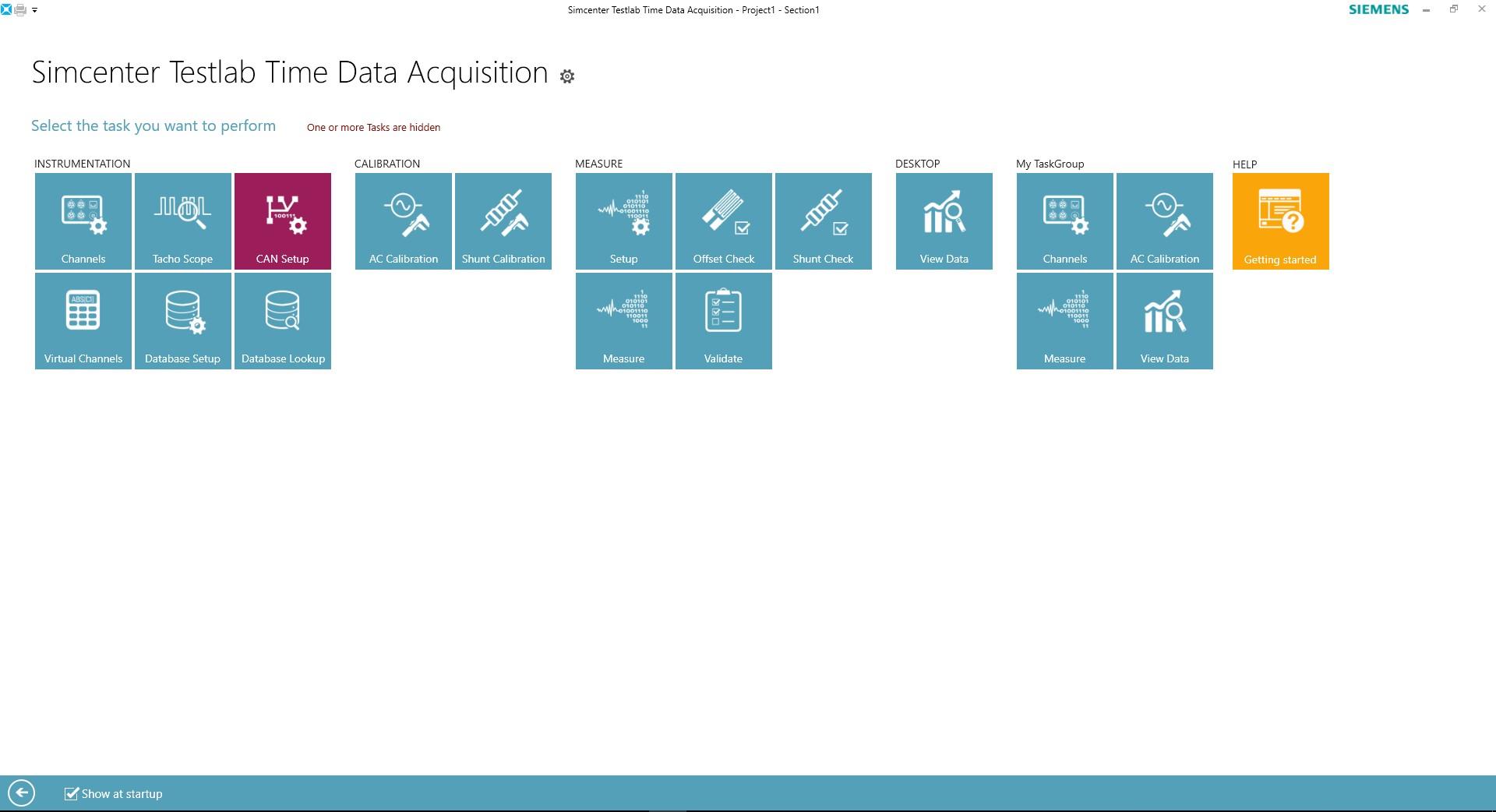Task Overview.jpg