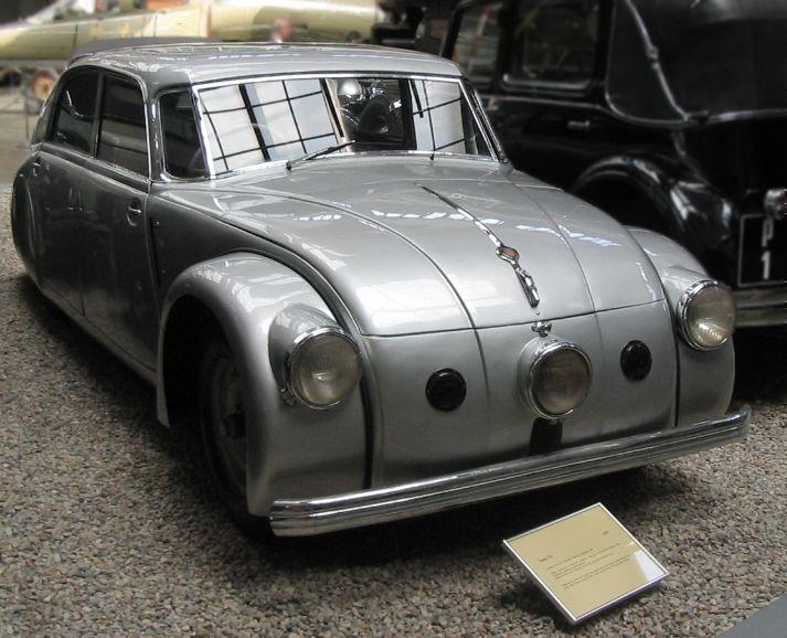 Tatra_T_77a.jpg