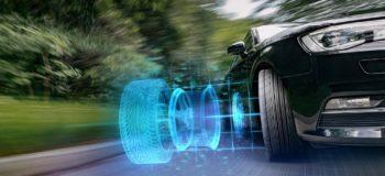 Simcenter Tire