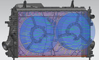 US_EN NX CAE 06192013 webinar 200x120_tcm1023-211210.jpg