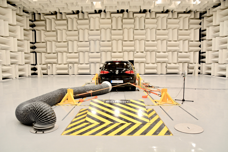 UTAC_CERAM indoor pass-by noise testing.jpg