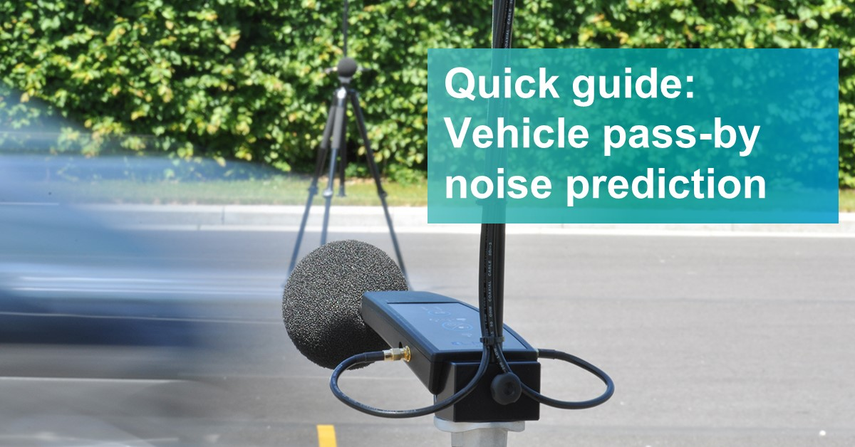 Vehicle pass-by noise prediction.jpg
