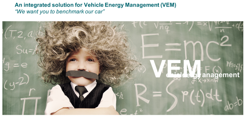 Vehicle_energy_managemnet_benchmark_webinar.png