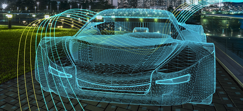 Virtual car.jpg