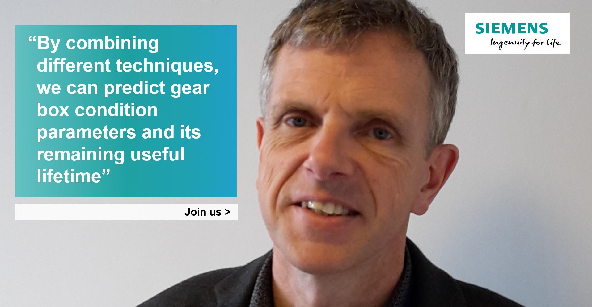 Wim-Hendricx-Winergy-quote.jpg