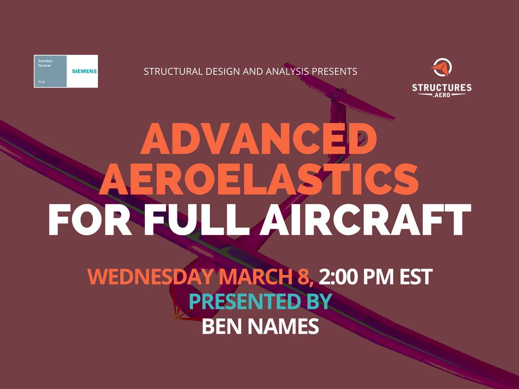 advanced aeroelastics.png