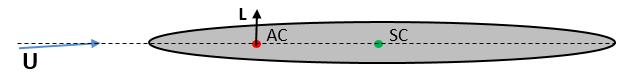 aero wing 1.png