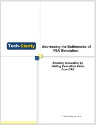 blog1-Tech-Clarity_Perspective_Simulation_jpg.jpg