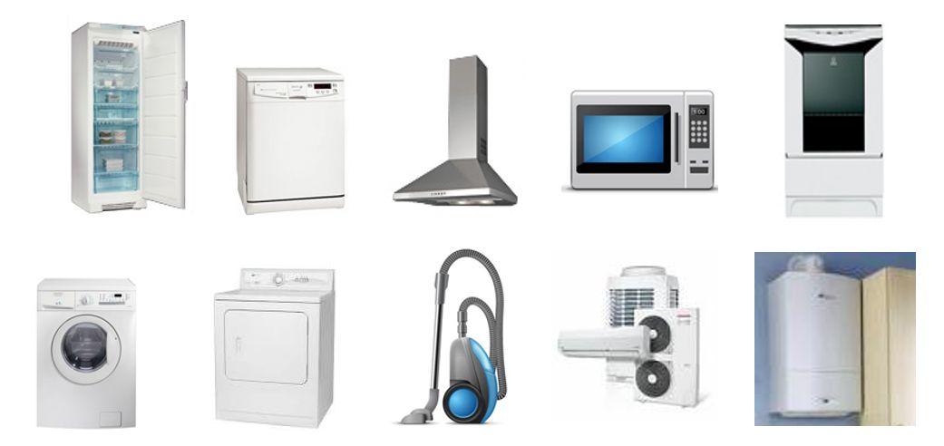 home appliances.jpg