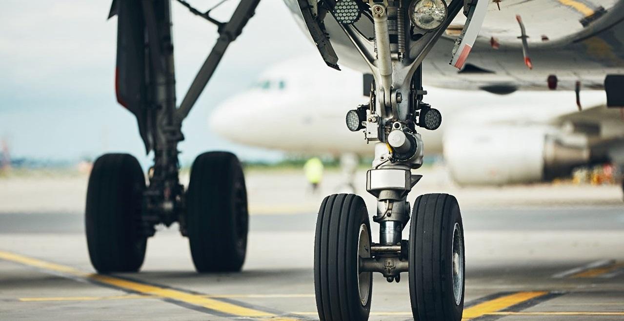 landing gear2.jpg