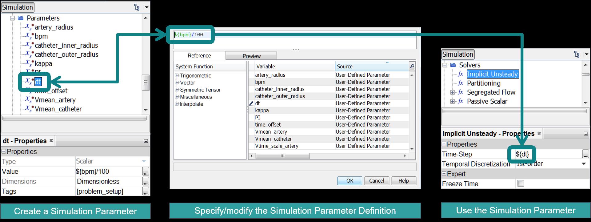 use_simulation_parameter.png